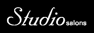 Studio Salons White-cutout